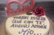 non-solo-cake.15